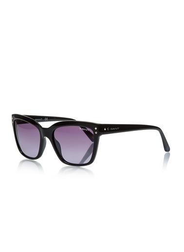 Gant Güneş Gözlüğü Mor